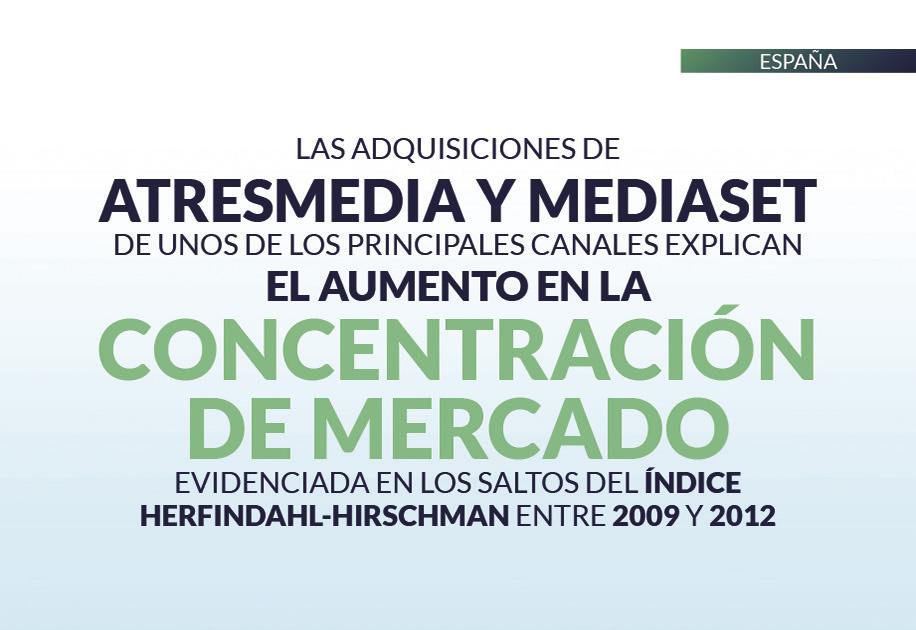 España radiodifusion_home2