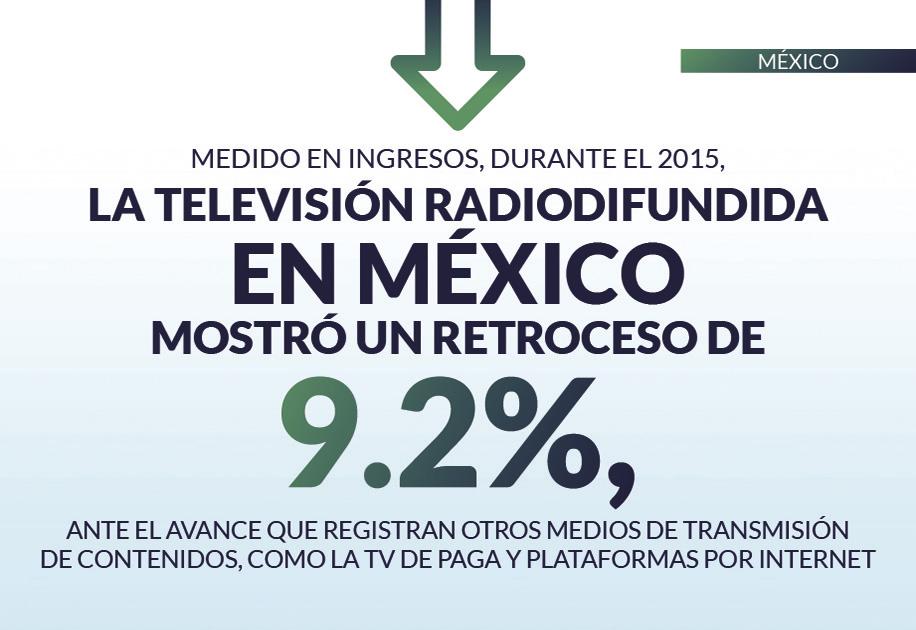 México radiodifusion_home2