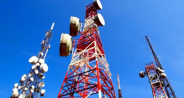 TELECOMUNICACIONES SIGUEN CRECIENDO PESE A CONTRACCIÓN ECONÓMICA