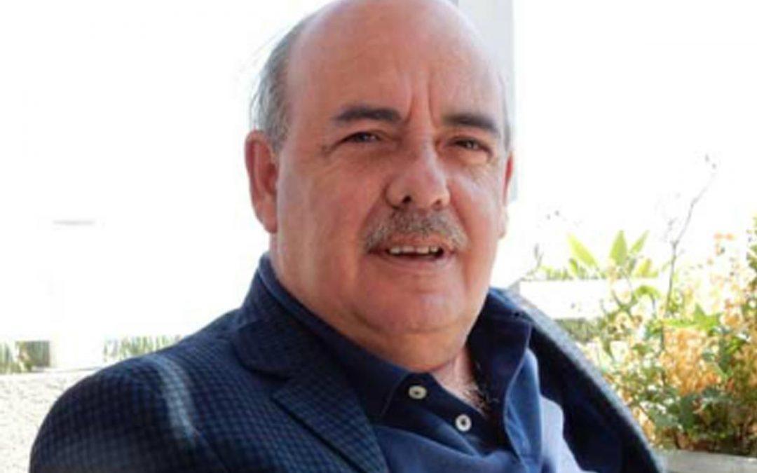 RCN: FERNANDO GAITÁN VUELVE A ESCRIBIR, AHORA MULTIPLATAFORMA