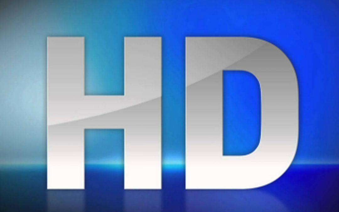 OFERTA DE CANALES HD DE TV PAGA EN AMÉRICA LATINA CASI SE DUPLICARÁ EN 2021