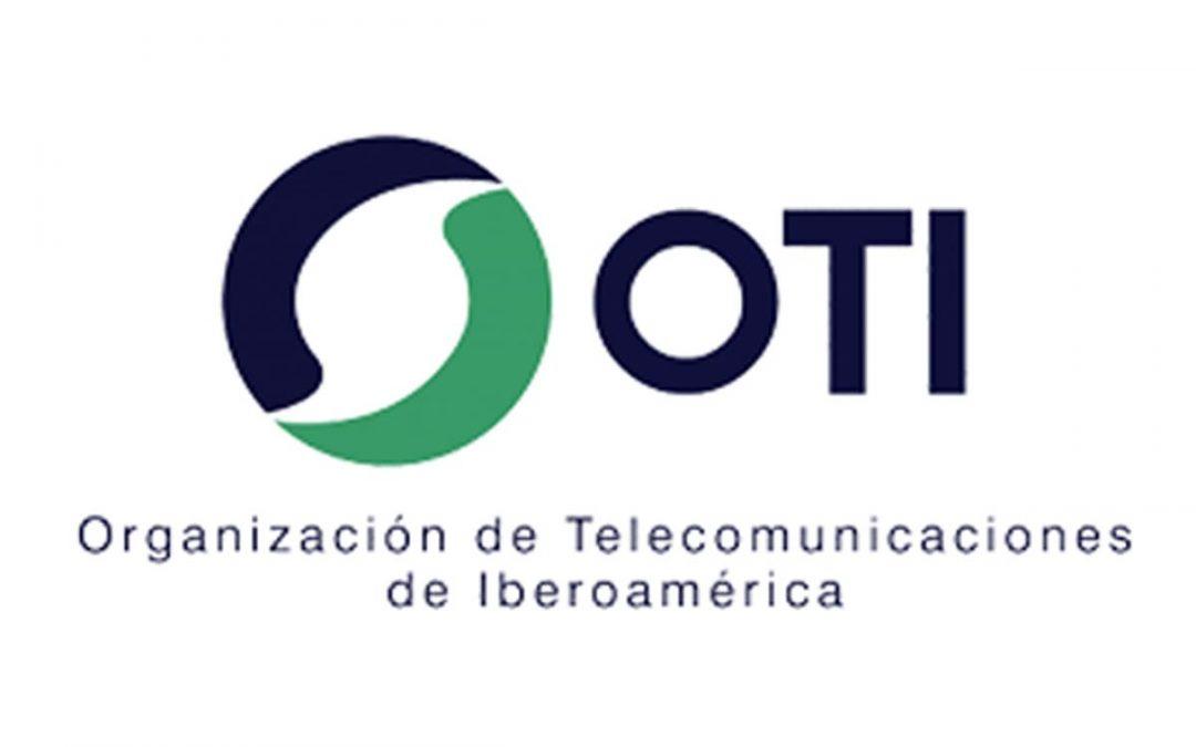 OTI: LOS INGRESOS EN TELECOMUNICACIONES EN IBEROAMÉRICA Y EE.UU. CRECEN 0,9 %