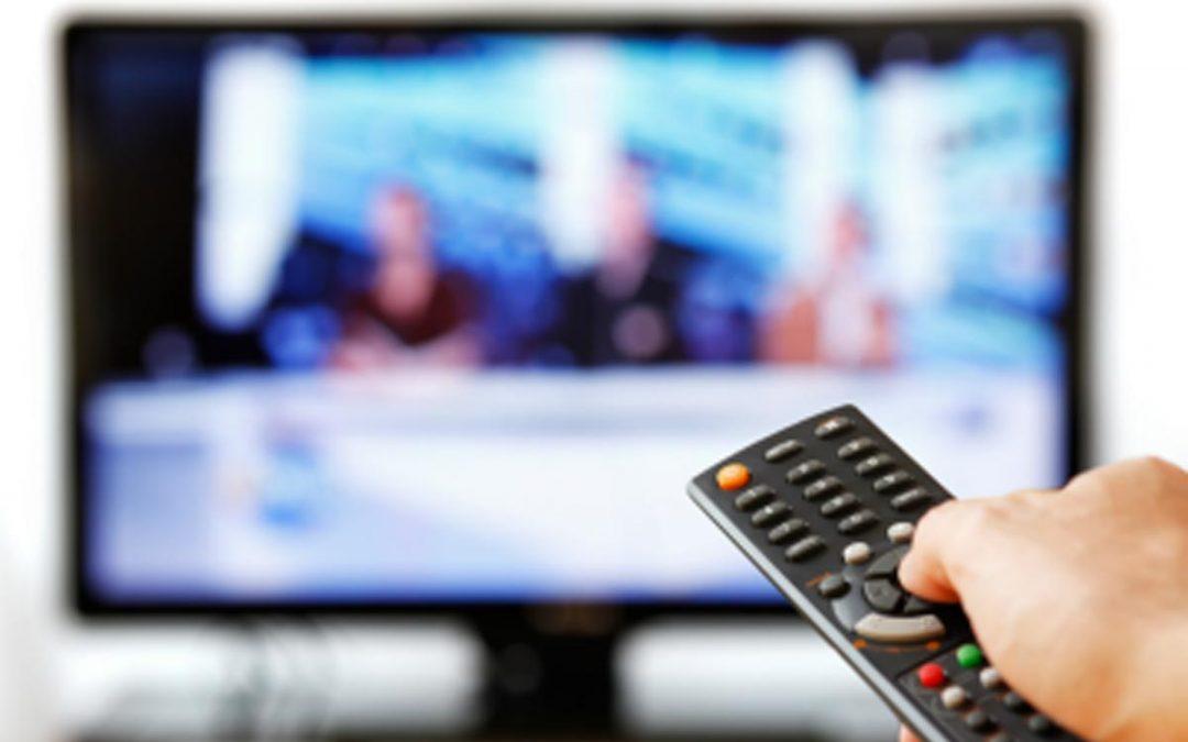ARRANCA HOY LA SEGUNDA LICITACIÓN DE TV DIGITAL