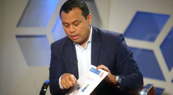 VENEZUELA: EJECUTIVO REVISA AJUSTE DE TARIFAS EN TELECOMUNICACIONES