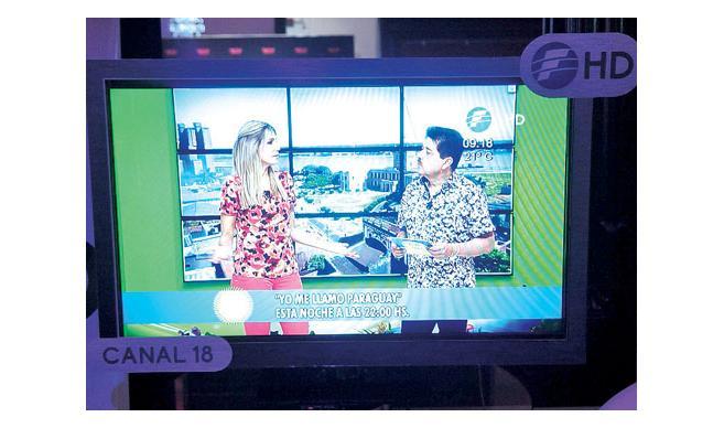 CONATEL OFICIALIZA EL APAGÓN PARA 2020 Y LIMITA LICENCIAS DE TV