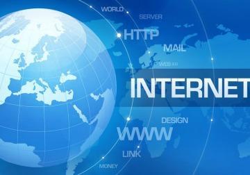 LA COBERTURA DE INTERNET LLEGÓ HASTA UN 90% DESDE 2013