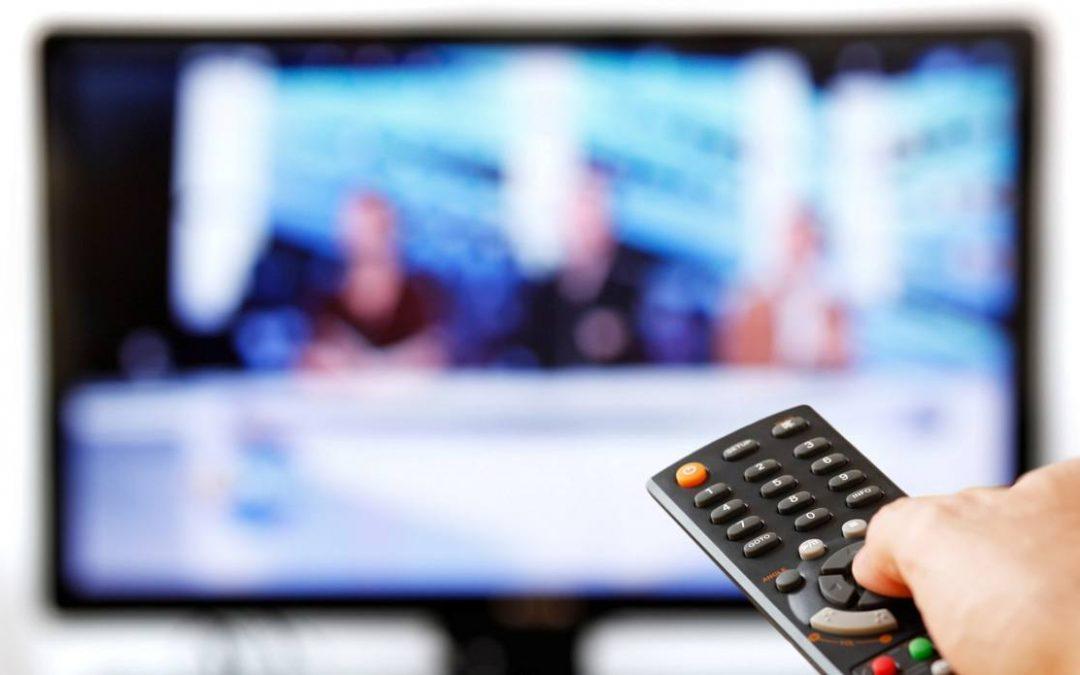 Venezolanos acuden al contenido por cable y online en busca de información