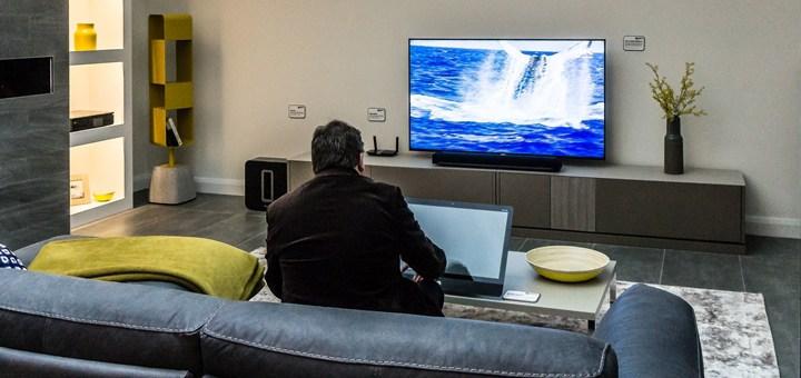 IBEROAMÉRICA Y ESTADOS UNIDOS ALCANZARON 55,1% DE PENETRACIÓN DE TV PAGA A MEDIADOS DE 2016