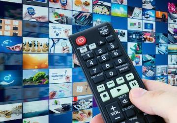 Crece la puja entre operadores que ofrecen servicio de TV paga