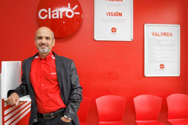 TELCOS PISARON EL ACELERADOR DE INTERNET 3G EN TRES PROVINCIAS