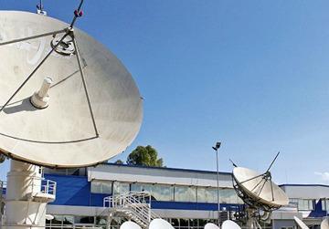 Arsat instalará 15 nuevas torres de televisión digital abierta en 2017