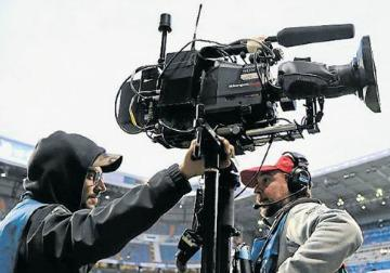 IFT HABILITA DÍAS PARA INTERESADOS EN LICITACIÓN DE CANALES DE TV