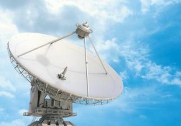 CHILENOS TIENEN 2,4 SERVICIOS DE TELECOMUNICACIONES CADA UNO