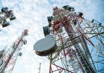 TELECOMUNICACIONES CRECEN 13.3% EN 3T16, REVELA INEGI