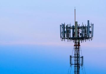 REGULADOR DE TELECOMUNICACIONES EN MÉXICO INICIA INVESTIGACIÓN EN MERCADOS VOZ, DATOS, VIDEO