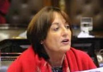 El Partido Socialista presenta el primer anteproyecto integral de ley de comunicaciones convergentes de la Argentina