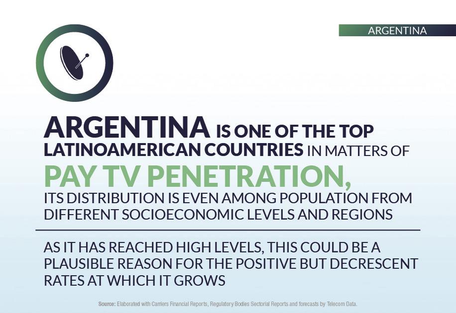 Argentina pub_home9