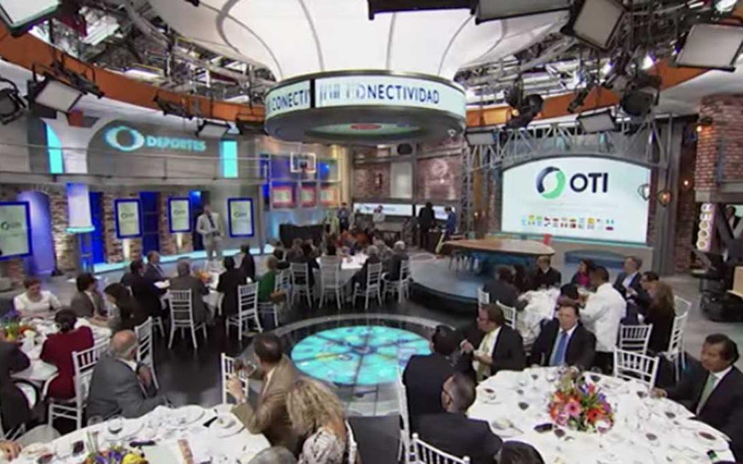 La OTI celebra su tercera reunión con 31 empresas participantes