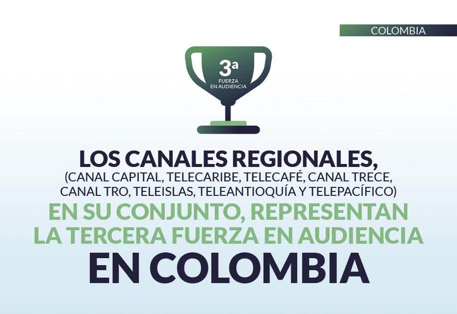 Colombia radiodifusion_home2