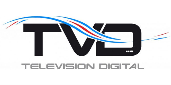 EN COSTA RICA HABRÁ FORO CENTROAMERICANO DE TV DIGITAL
