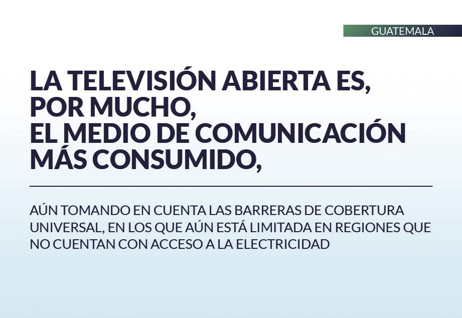 Guatemala radiodifusion_home2
