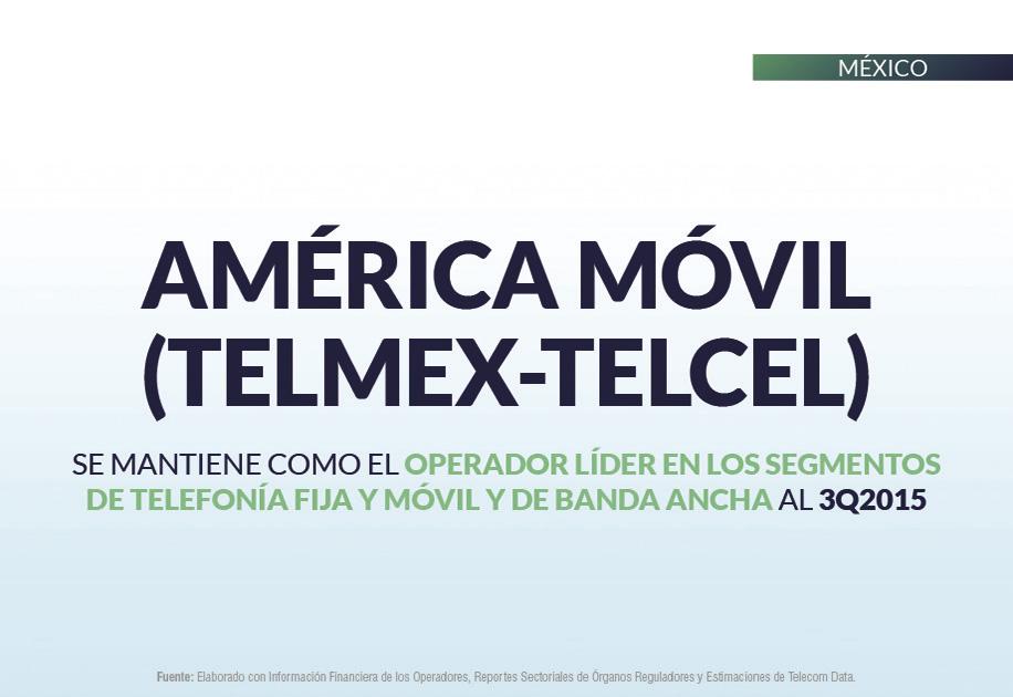 Mexico priv_home13