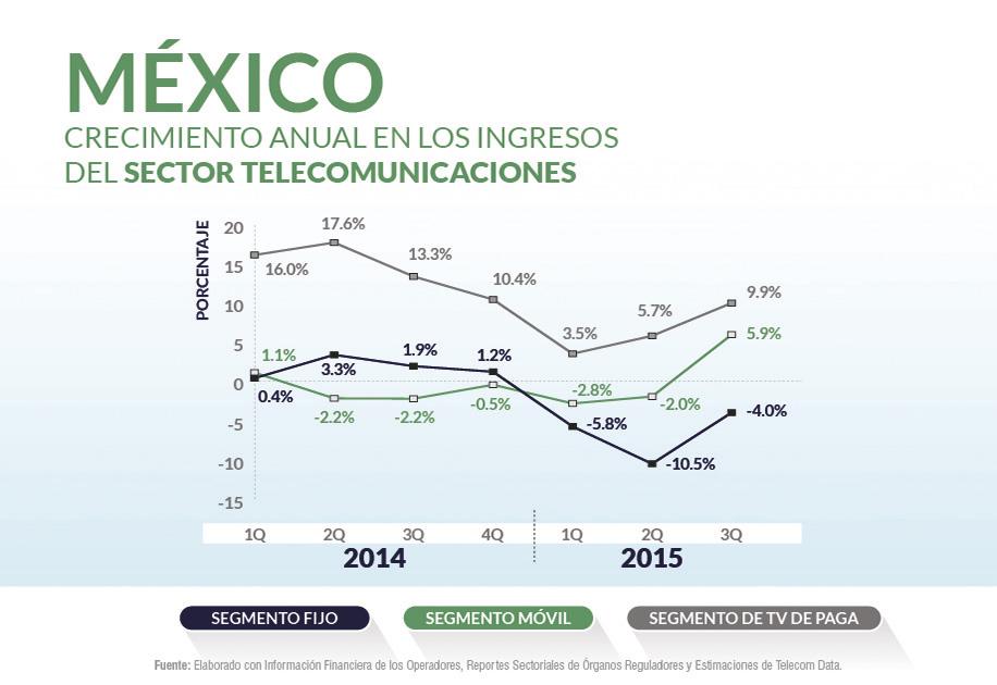 Mexico priv_home2