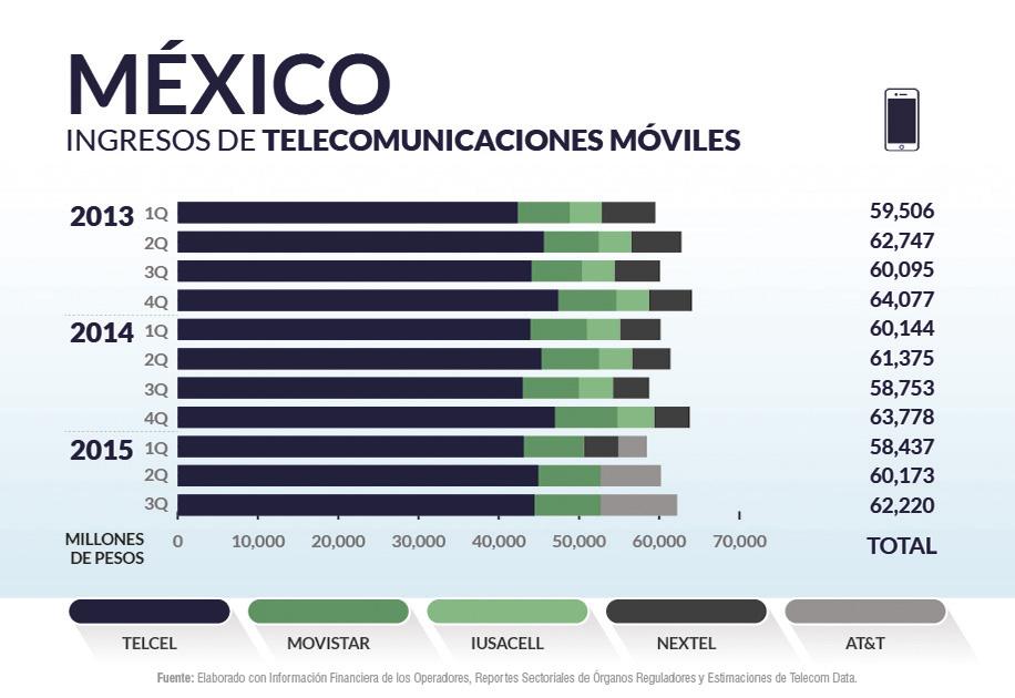 Mexico priv_home5
