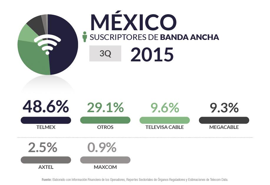 Mexico pub_home5