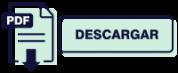Botón de descarga