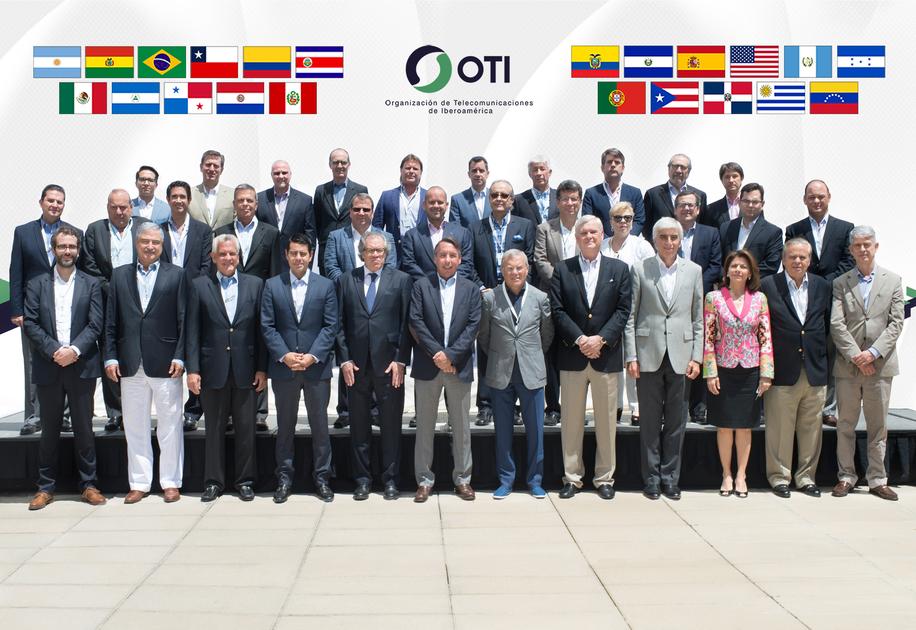 OTI-Foto-Familia-2