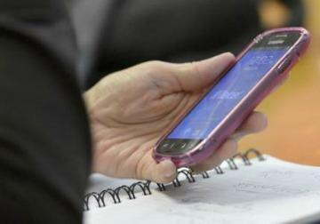 SUTEL PROPONE LIBERAR TARIFAS EN SERVICIOS DE TELEFONÍA MÓVIL POST PAGO