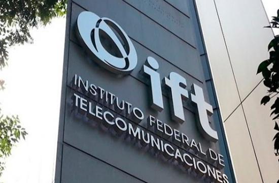 IFETEL OTORGA CONCESIÓN A LA UNAM PARA TRANSMITIR TELEVISIÓN DIGITAL TERRESTRE