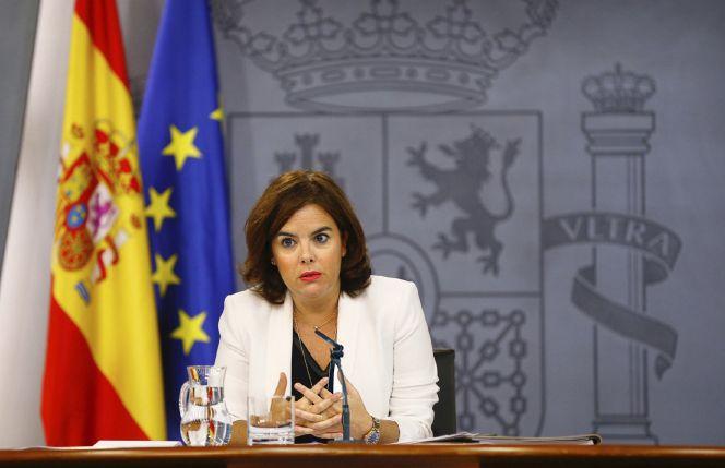 EL GOBIERNO APRUEBA UN REAL DECRETO PARA ACELERAR EL DESPLIEGUE DE FIBRA