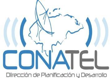 CONATEL PRIORIZA LA LICITACIÓN DE NUEVO CANAL DE TV Y DEJA DE LADO OTROS TEMAS