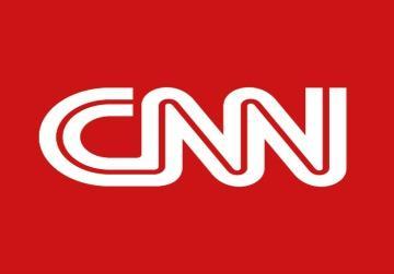 TURNER SE QUEDA CON 100% DE CNN CHILE Y COMIENZAN SINERGIAS CON CHV