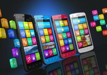 COMPETENCIA OBLIGA A TELEFONÍA A RENOVARSE