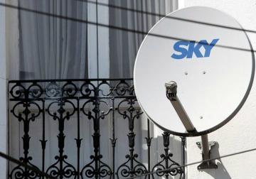 TV PAGA: HAY MÁS DE 1 MILLÓN DE CONEXIONES PIRATAS EN PERÚ