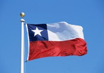 CHILE NECESITA INVERTIR US$ 12 MIL MILLONES EN CONECTIVIDAD PARA CUMPLIR AGENDA DIGITAL