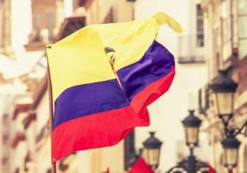 PORTABILIDAD MÓVIL EN ECUADOR: UN PLACEBO PARA LA COMPETITIVIDAD DEL MERCADO