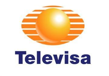 TELEVISA INVERTIRÁ US100 MILLONES EN CONTENIDOS ESTE AÑO