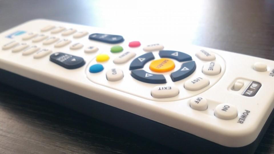 PENETRACIÓN DE TV PAGA EN CHILE SE HA DUPLICADO EN LOS ÚLTIMOS 10 AÑOS