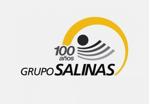 GRUPO SALINAS REFRENDA COMPROMISO SUSTENTABLE