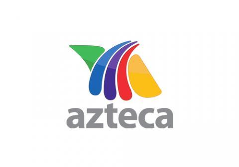 ELEKTRA Y TV AZTECA FORMARÁN PARTE DEL IPC SUSTENTABLE POR TERCER AÑO