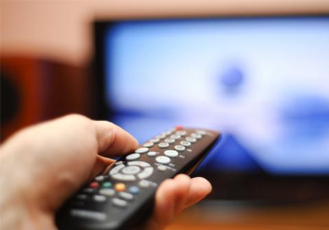 LA INVERSIÓN EN TV ABIERTA SE CONGELA EN 2015