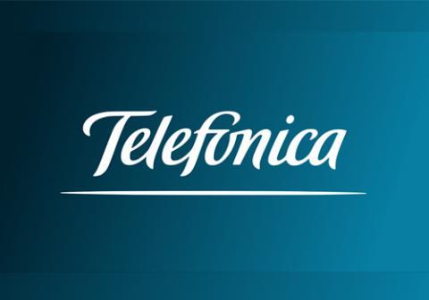 TELEFÓNICA DESARROLLARÁ CONTENIDOS PROPIOS
