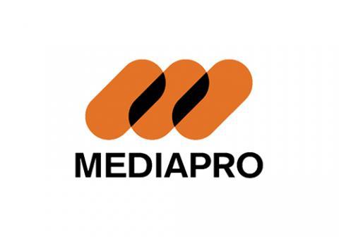 MEDIAPRO OFRECERÁ FÚTBOL A RIVALES DE TELEFÓNICA
