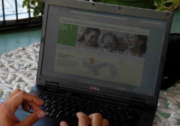 FIJAN NUEVAS NORMAS A CONCESIONARIAS DEL SERVICIO DE INTERNET PARA USO PÚBLICO
