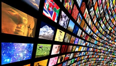 BRASIL: TV PAGA DESACELERA RITMO A LA BAJA EN MAYO