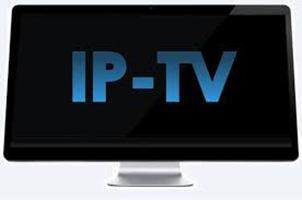 TV DE PAGA LLEGA YA AL 56% DE LOS MEXICANOS